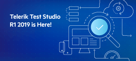 Test Studio R1 2019 Lays the Foundation of an Awesome Year for Testing_270x123_Blog