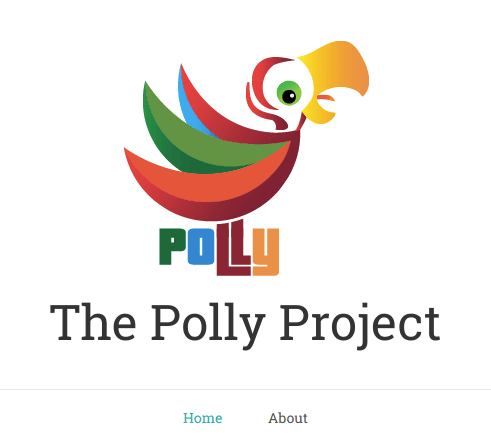 the-polly-project