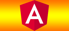 Angular_8_List