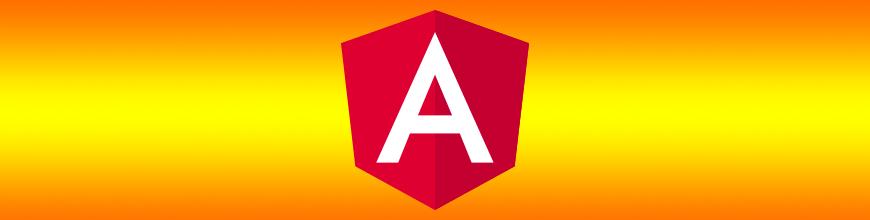 Angular_8_Top
