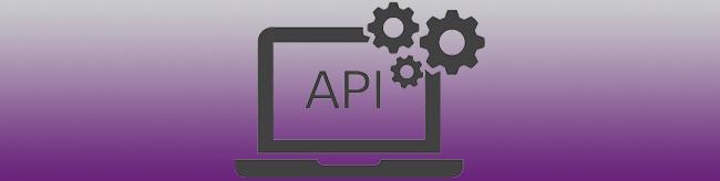 Builders API