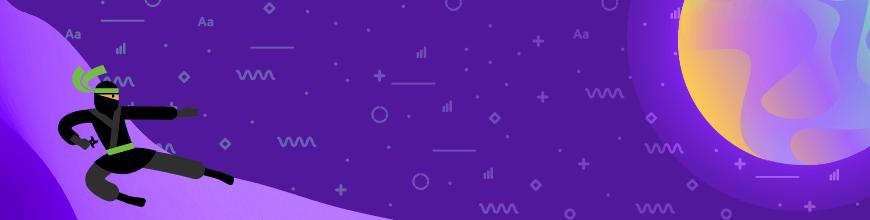 Telerik R2 2019 Release_870x220