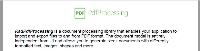 RadPdfProcessing Content-2