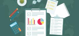 Telerik Reporting & Telerik Report Server 2019 R3 bring Web-based Report Designer_270_123