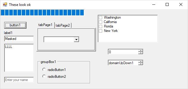 PlaceholderText