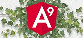 A9-Ivy-270x123_Telerik-Blogs