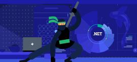 Telerik Mobile Desktop Release R3 2020