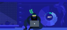 Telerik Web Release R3 2020