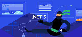 The State of .NET Webinar_270x123