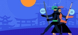 Kendoka and Ninja_270x123