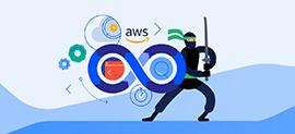 AWS Testing - Headless Test Execution on Amazon Lightsail