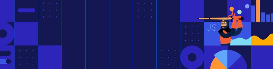 Kendo UI Blogs R2 2021 Banner Image