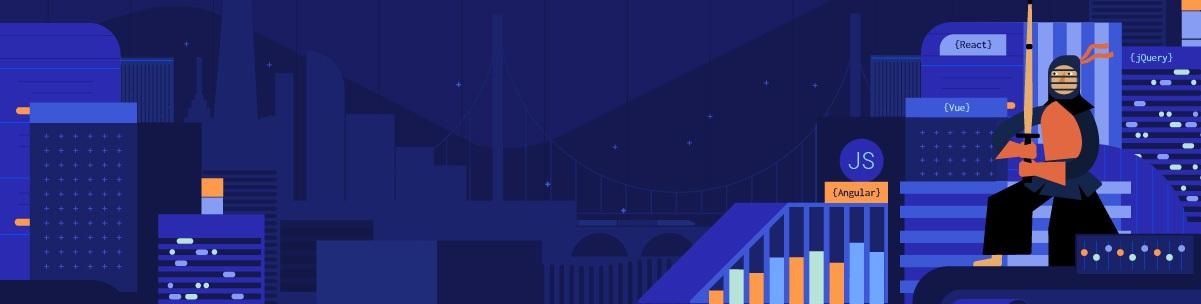 Kendo UI Release Blog Post Banner