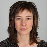 Antonia-Bozhkova