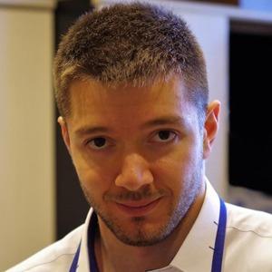 atanas_keranov