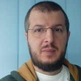 Tsviatko Yovtchev
