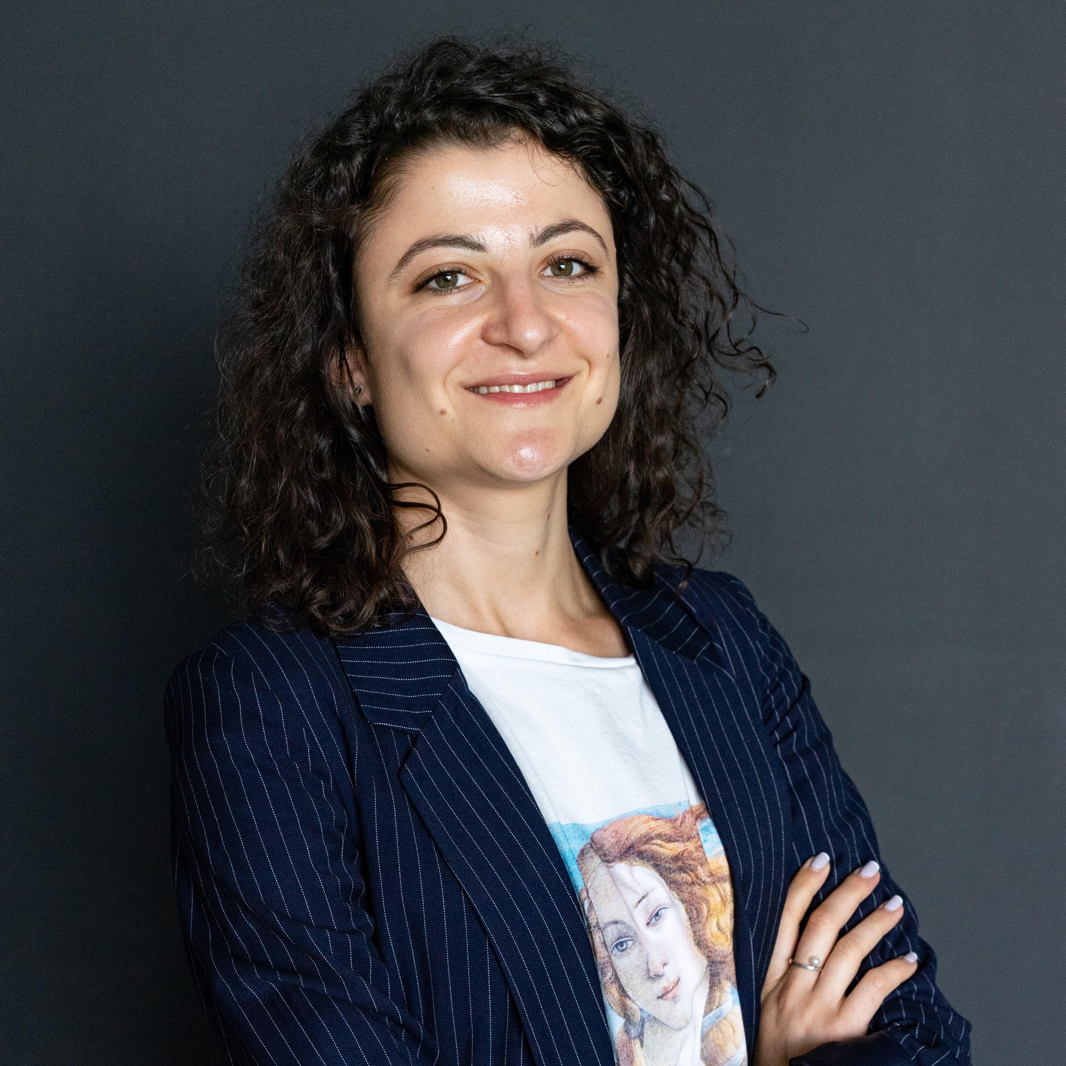 Antoniya-Boynovska