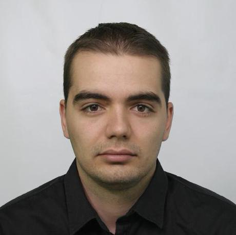 Dinko_Krastev