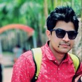 Neel Bhatt