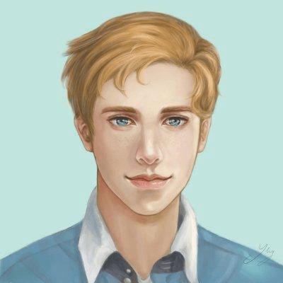 Niels-Swimberghe