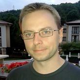 Oleg-Georgiev
