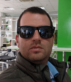 Petar_Mladenov_164x164.png