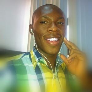 Peter Mbanugo