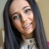 Silviya Boteva