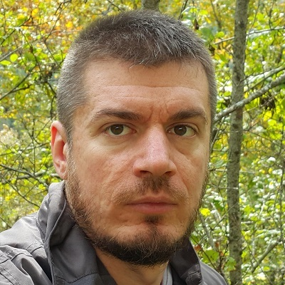 Todor-Totev