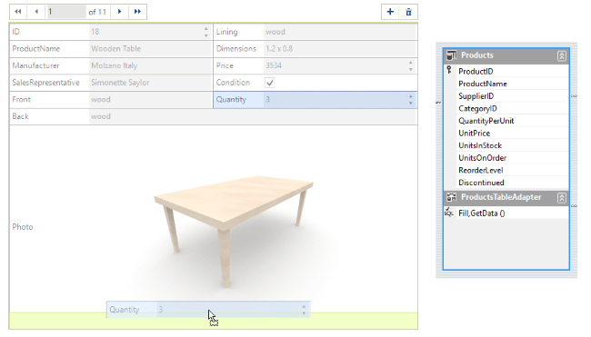 Introducing Telerik UI for WinForms Q3 2015 001