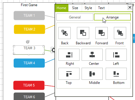 Introducing Telerik UI for WinForms Q3 2015 002