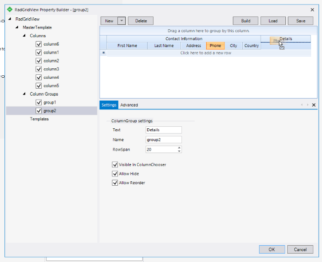 Introducing Telerik UI for WinForms Q3 2015 004