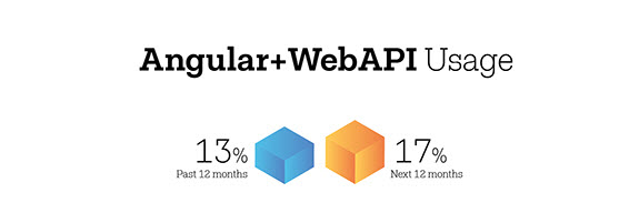 angular-and-webapi-usage