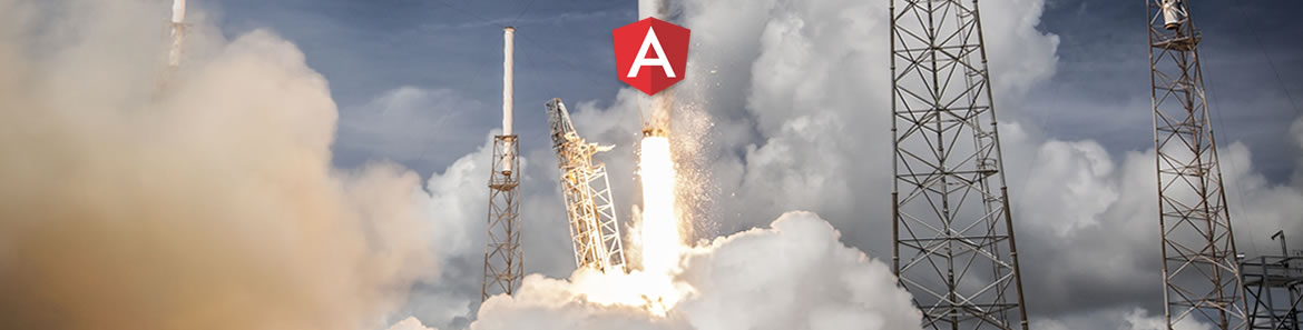 angular2_takeoff_header