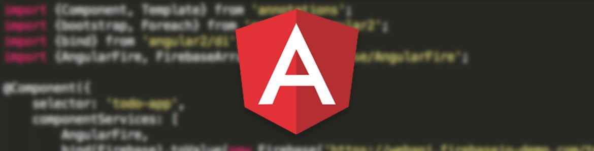 angular_boilerplate_header