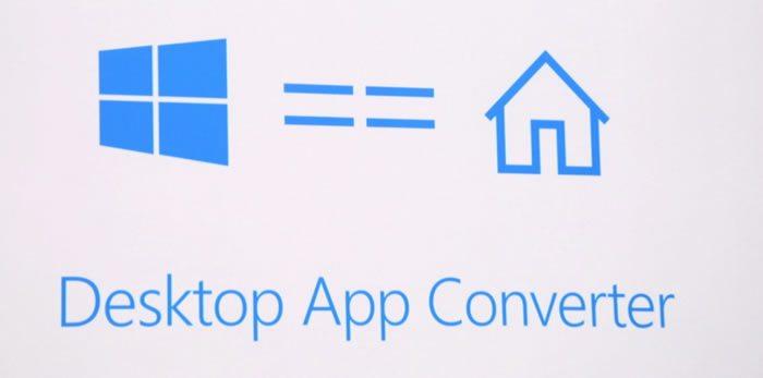 AppConverter