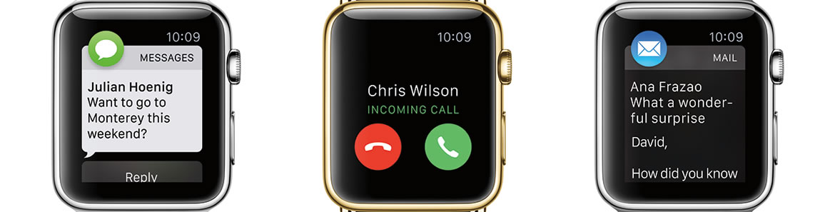 apple_watch_hybrid_header