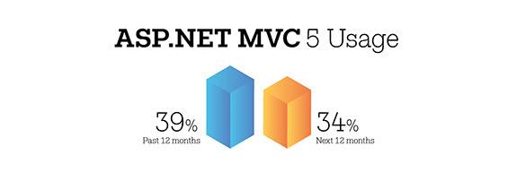 asp-net-mvc5-usage-final