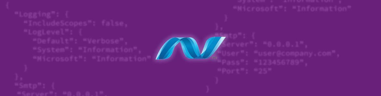 ASP.NET Core Configuration