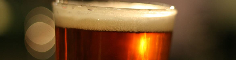 beer_header