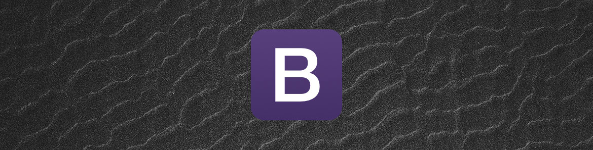 What's New and What's Changed in Bootstrap 4 - Telerik Blogs