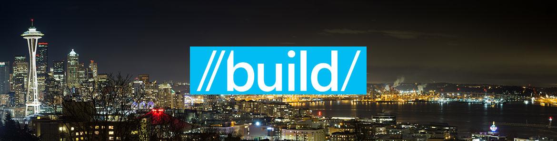 build2017_header