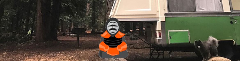 camper_tour_header