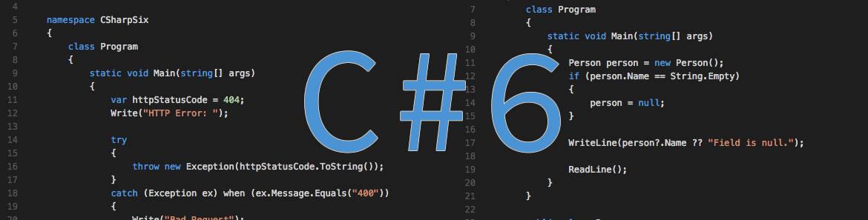 http status code 500 c#
