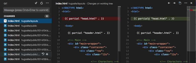 code_git
