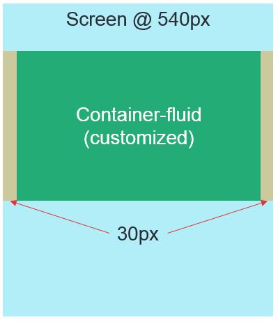 container-fluid-custom-small