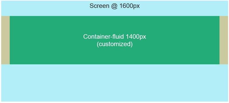 container-fluid-custom