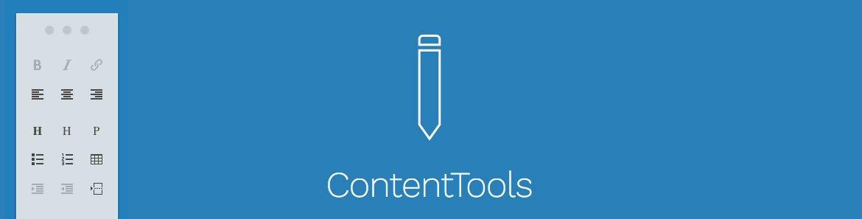 contenttools_header