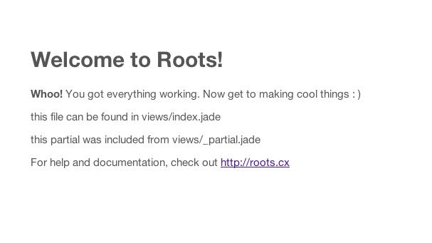 default_roots_site