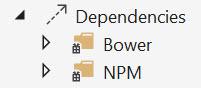 dependencies-2